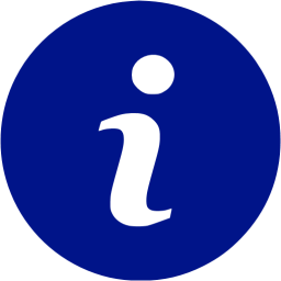Registration Assistance Day 2016